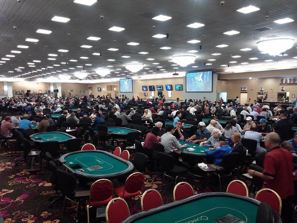 Poker rooms los angeles / Strip poker holdem texas