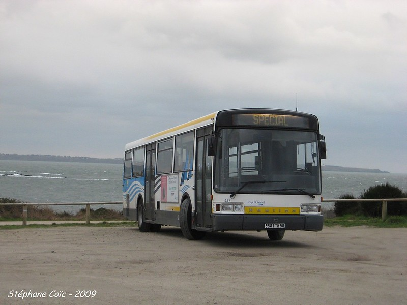 [Photos] Bus réformés 25879456505_1557064eaf_c