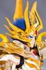 [Comentários] - Saint Cloth Myth EX - Soul of Gold Mascara da Morte  24607144052_ea7d9414a6_t