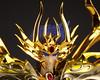 [Imagens] Máscara da Morte de Câncer Soul of Gold  24621186831_4711c89e6b_t