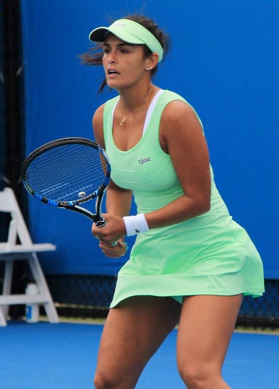 Heidi El Tabakh