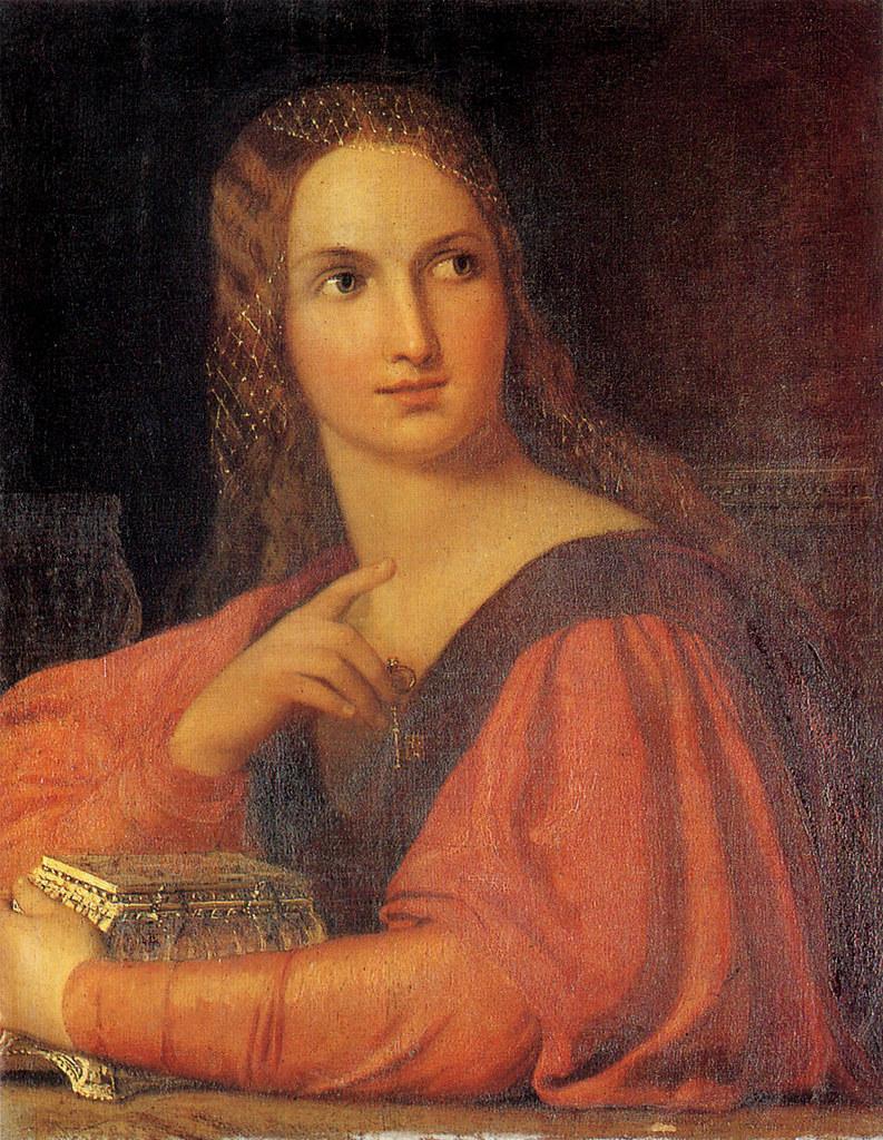 essays on portia in the merchant of venice