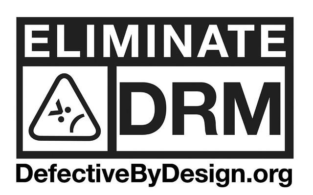 dbd_eliminate_trim.jpg
