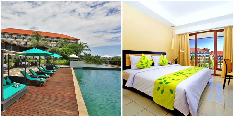 11-new-kuta-hotel-collage