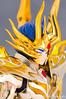 [Comentários] - Saint Cloth Myth EX - Soul of Gold Mascara da Morte  24429405690_ca94e05d9a_t
