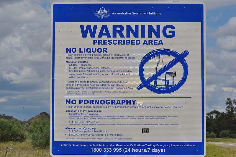 La pornografía como peligro para la salud