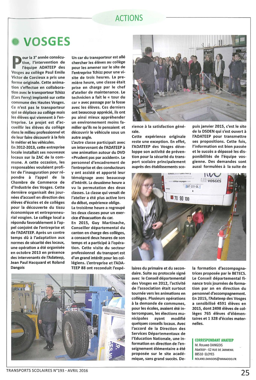 Autocars Ferry - Page 3 25976494574_4656c7f9b4_h