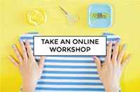 Take an online workshop