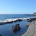 Charco Jaquita, Alcala, Tenerife
