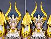 [Comentários] - Saint Cloth Myth EX - Soul of Gold Shura de Capricórnio - Página 3 26641089102_e34aff7fc0_t