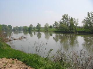 15 fiume Oglio
