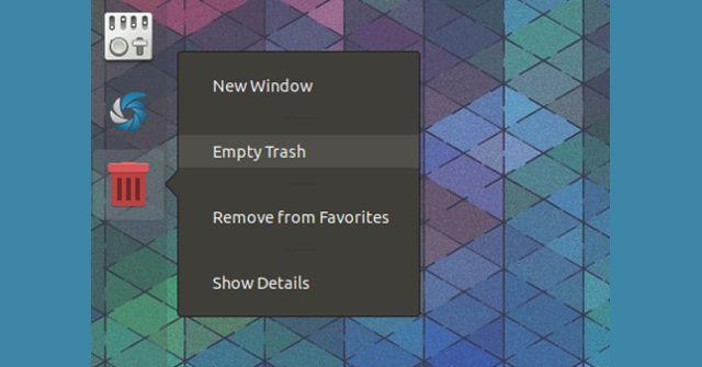 trash-icon-gnome-shell-dock