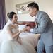 WeddingDaySelect-0079