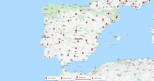 supercargadores-espana-2018-2019