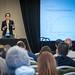 UXPA Boston Conference 2018