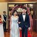 WeddingDaySelect-0143