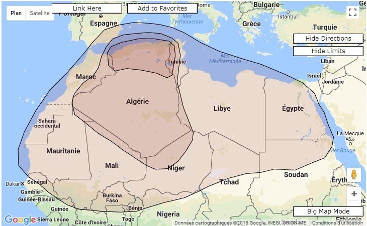 البرنامج الفضائي الجزائري ....متجدد - صفحة 8 27731463607_2e131c6560_o