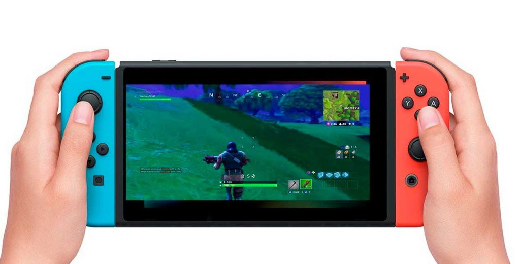 fortnite-nintendo-switch