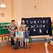 VIII Turniej Szachowy Przedszkolaków o Mistrzostwo Świdnicy-121