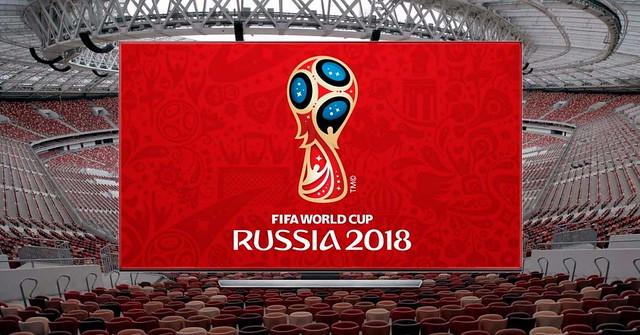 mundial-2018