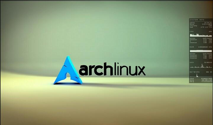 arch-linux-3