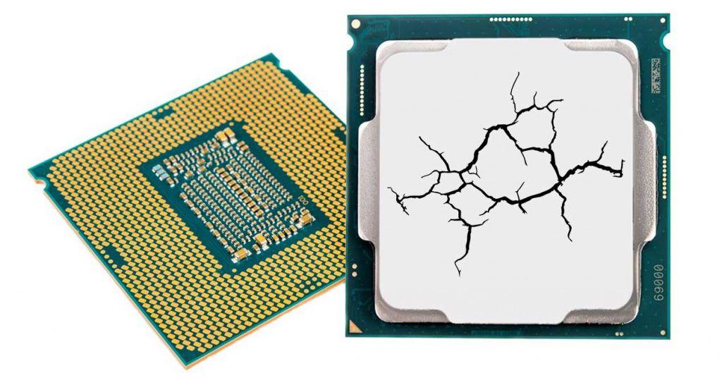 procesador-vulnerabilidad-intel
