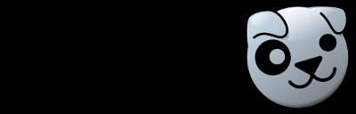 Banner-logo-Puppy
