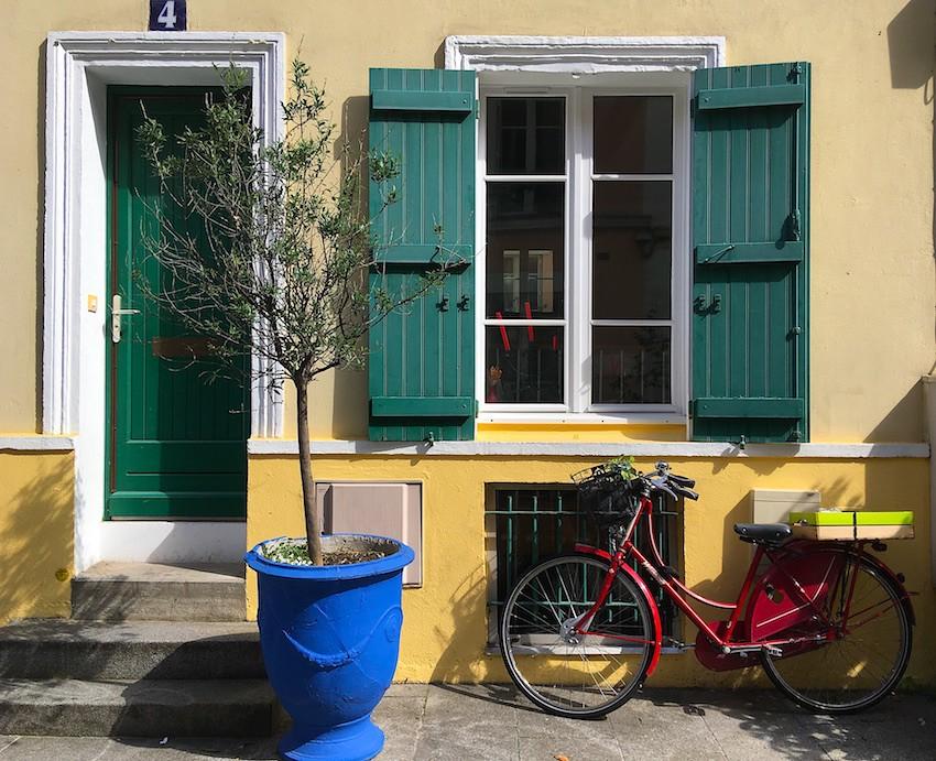 Фотография из блога Марии https://farbys.livejournal.com/