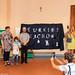 VIII Turniej Szachowy Przedszkolaków o Mistrzostwo Świdnicy-114