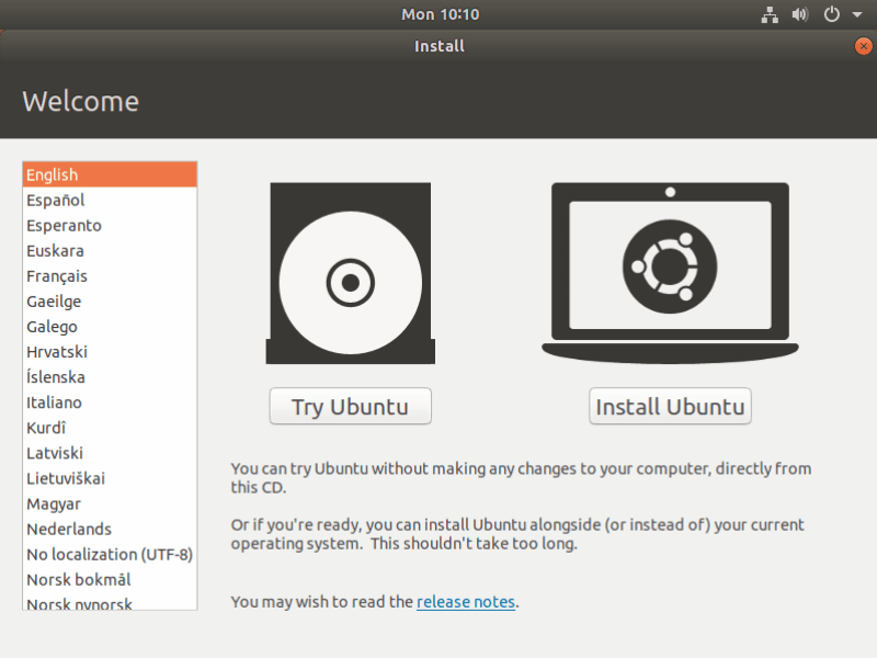ubuntu-install1