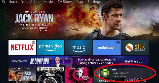app-test-malware-amazon-fire-tv-stick