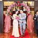 WeddingDaySelect-0164