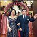 WeddingDaySelect-0145