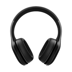 xiaomi-auriculares