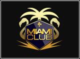 MiamiClub Casino Review