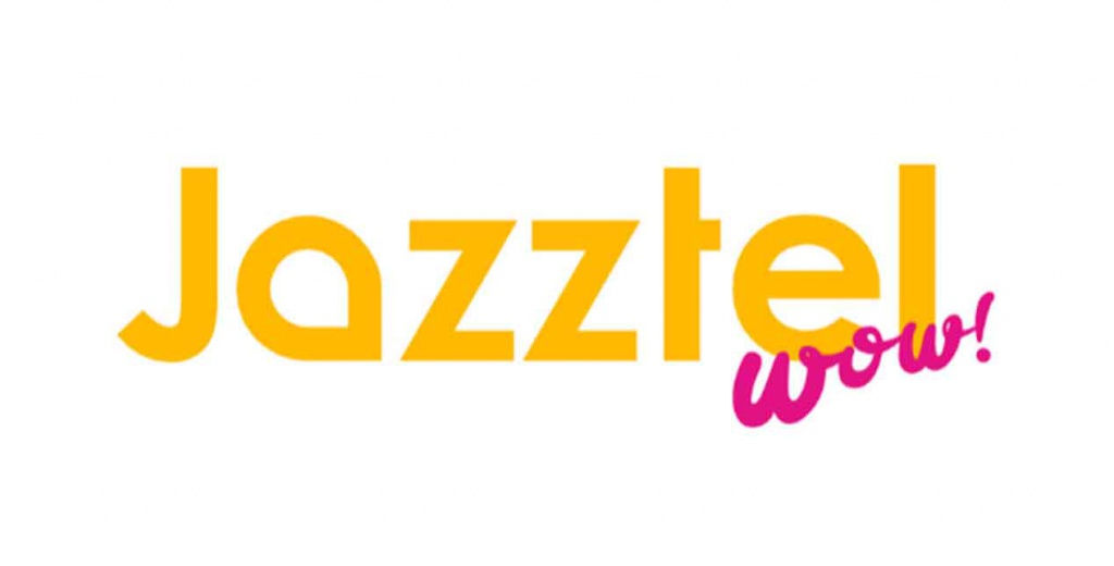 jazztel-wow