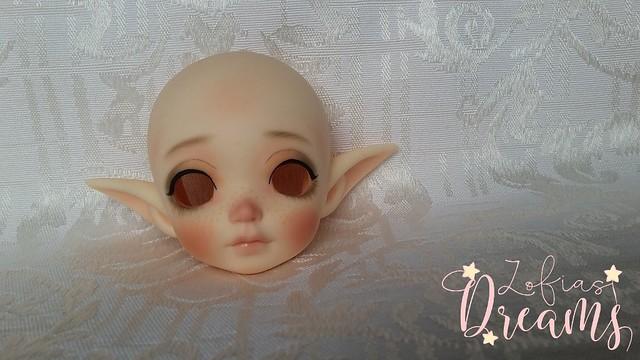 ***Zofias  Dreams Face Ups***  FERMÉE - Page 4 40965776670_711c56d0a4_z