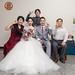 WeddingDaySelect-0116