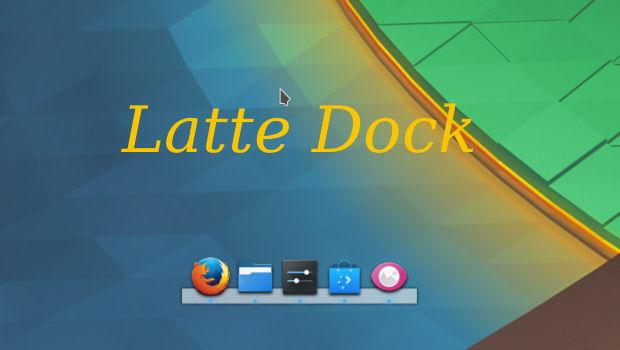Cómo-instalar-Latte-Dock-en-KUbuntu-y-openSUSE