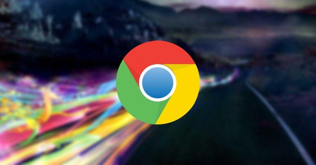 El diseño también es importante, Firefox y Chrome lo demuestran con nuevas funciones personalizables