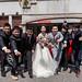 WeddingDaySelect-0122