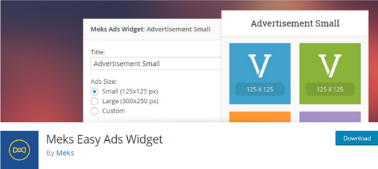 15 Best Google AdSense Plugins for WordPress to Show Ads Effectively 3