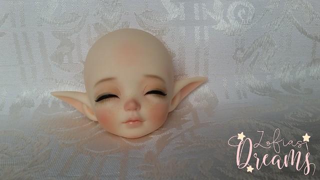 ***Zofias  Dreams Face Ups***  FERMÉE - Page 4 28902937418_442067ef13_z