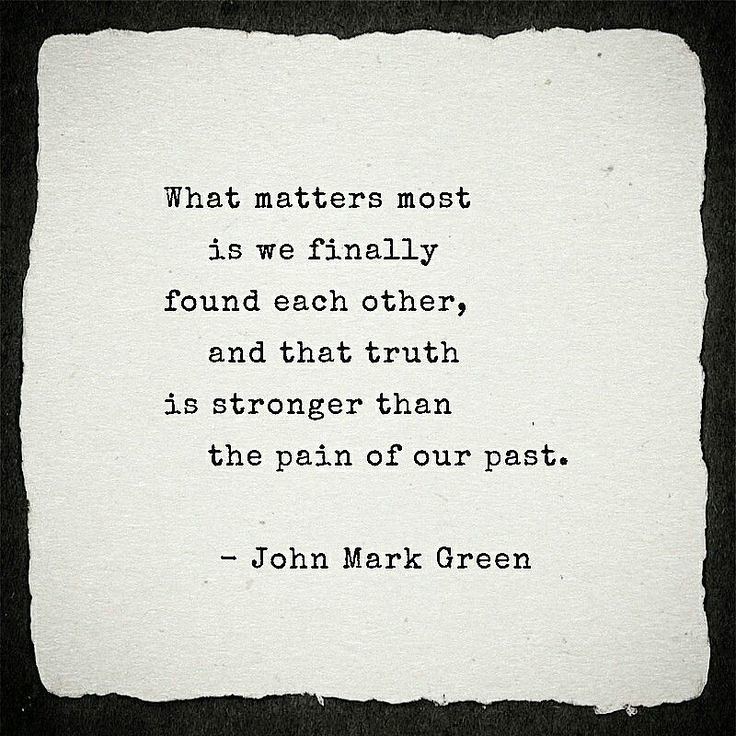Soulmate Quotes: Soulmate And Love Quotes: Love Quote By John Mark Green #j