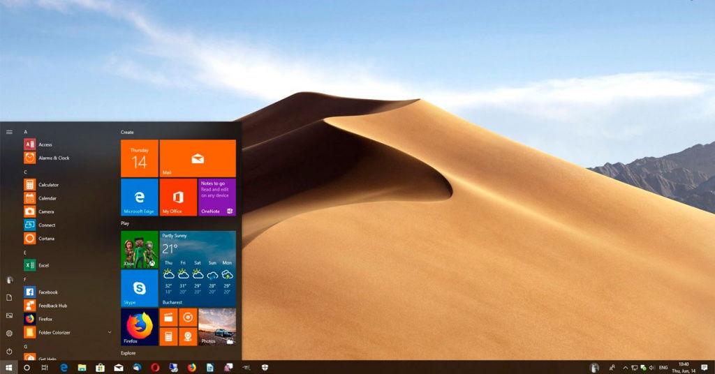 Windows-10-P