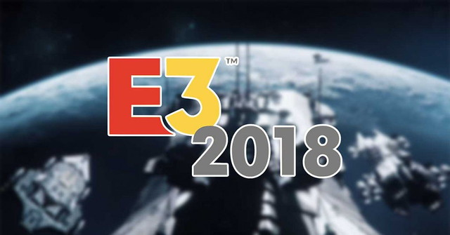 e3-2018-square-enix-ubisoft-y-pc-gaming-show
