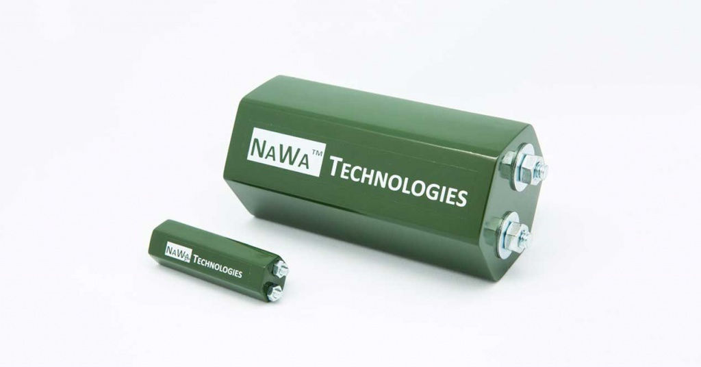 baterias-nawa-technologies-supercondensador