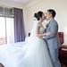 WeddingDaySelect-0088