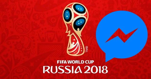 juegos-ocultos-Mundial-Futbol-2018