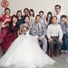 WeddingDaySelect-0117